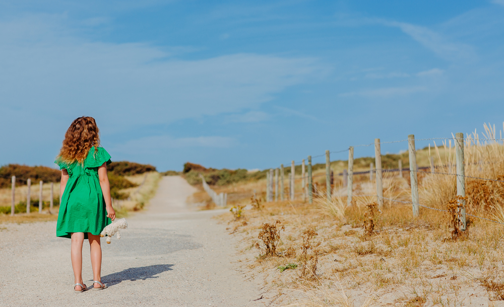 kids strand beach familie fotoshooting