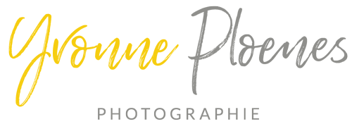corporate Photography Yvonne Ploenes